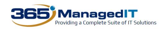 365 Managed IT logo