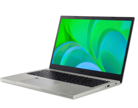 Acer Aspire Vero laptop