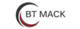 BT Mack logo