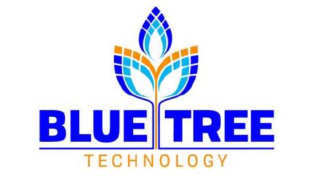 Blue Tree Technology