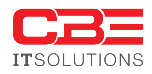 CBE IT Solutions