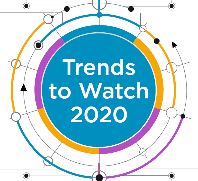 CompTIA trends to watch 2020