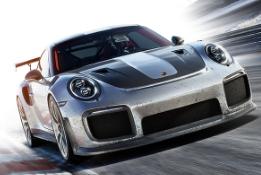 Forza Motosport 7