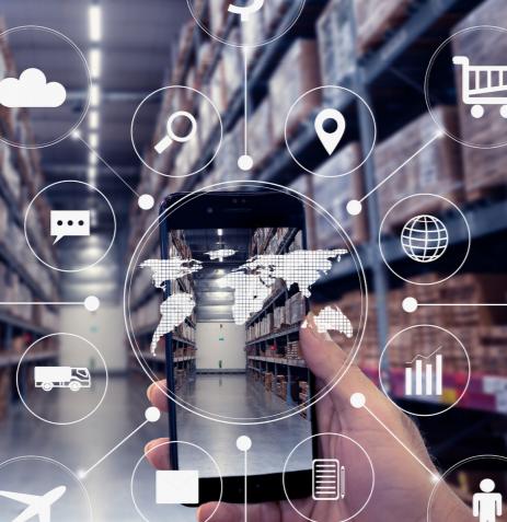 IBM AI in retail