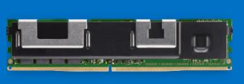 Intel Optane PMem