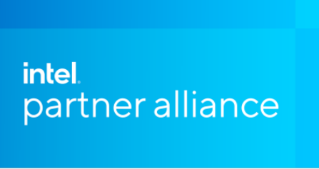 Intel Partner Alliance