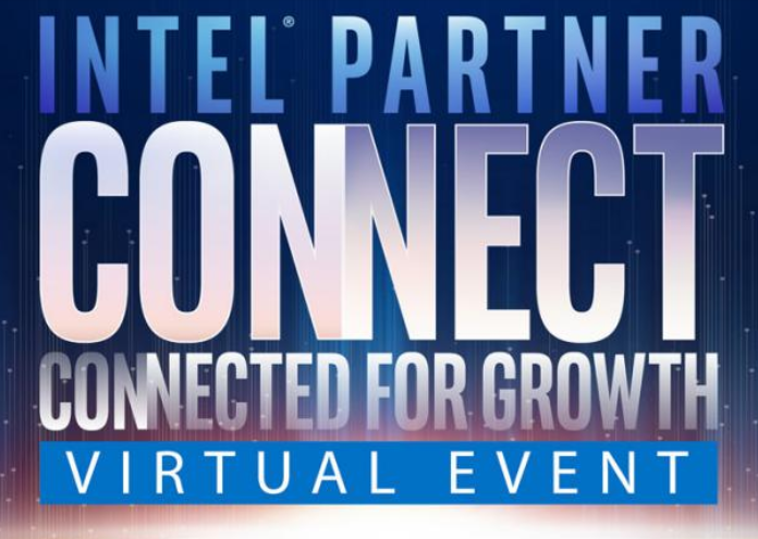 Virtual Intel Partner Connect 2020 - now available on demand