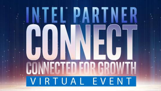 Intel Partner Connect