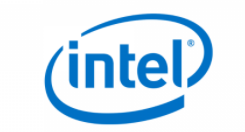 Intel Partner Connect Awards