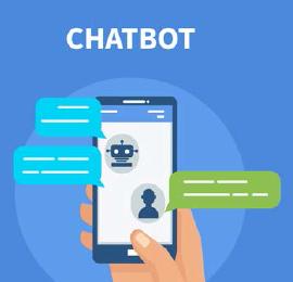 Juniper chatbot