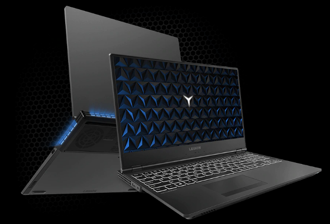 Lenovo Legion Y Series