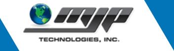 MJP Technologies