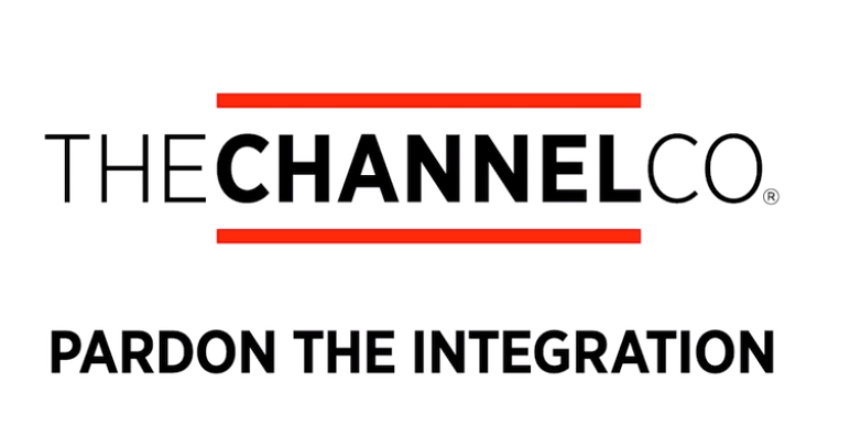 Pardon the Integration video podcast