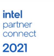 Intel Partner Connect 2021