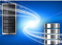 Server modernization