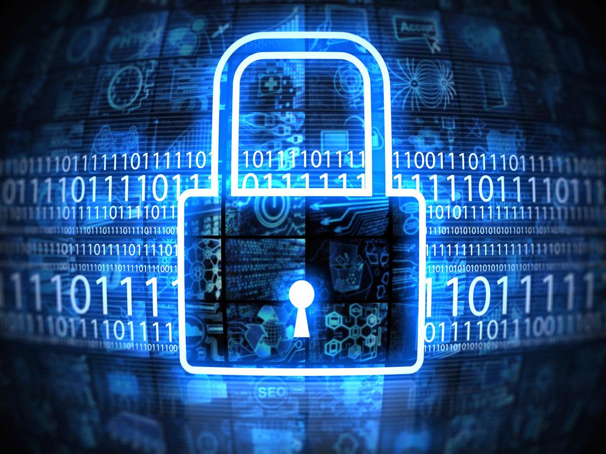 Intel Security Threat Predictions
