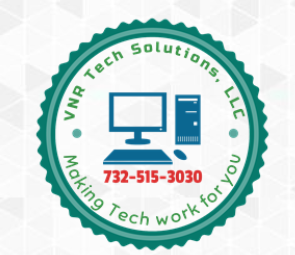 VNR Tech Solutions